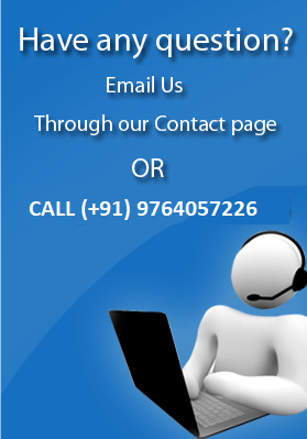 aurangabad-website-design-development-company