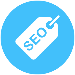 off_page_seo_in_aurangabad_maharashtra_india
