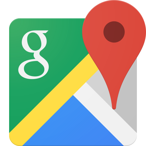 Google_Map-integration-to-website-aurangabad-maharashtra-india