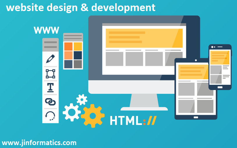 corporate-web-development-service-aurangabad