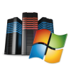 windows-web-hosting-space-aurangabad-maharastra-india